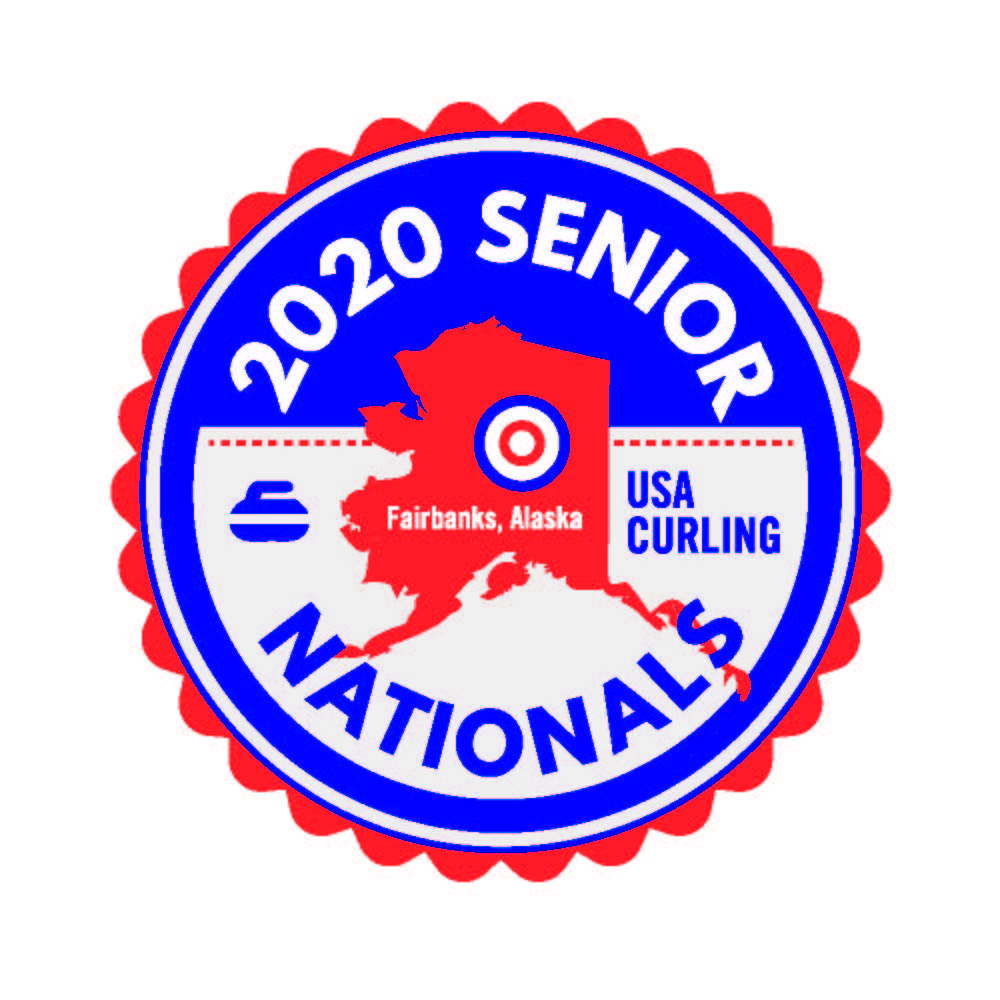 2020_Senior_Nationals_Curling_Logo.jpg