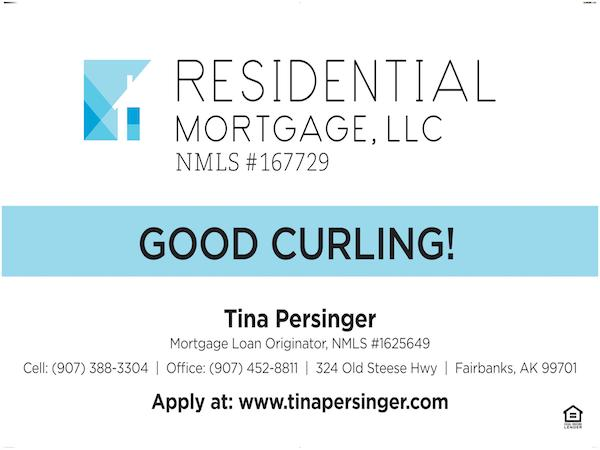 Residential_Mortgage_-_NEw-page-001.jpg