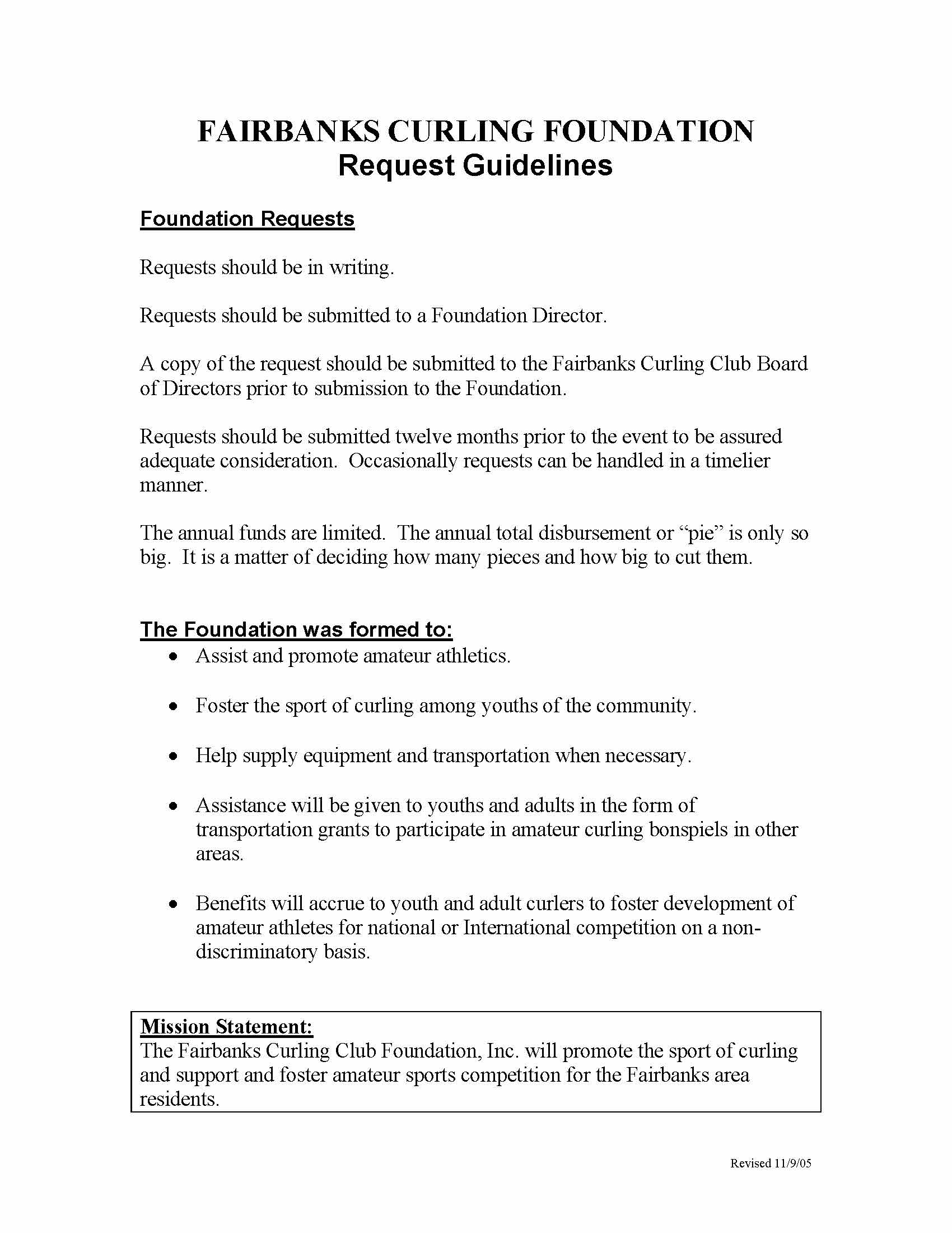 request_guidelines_11.8.05.jpg