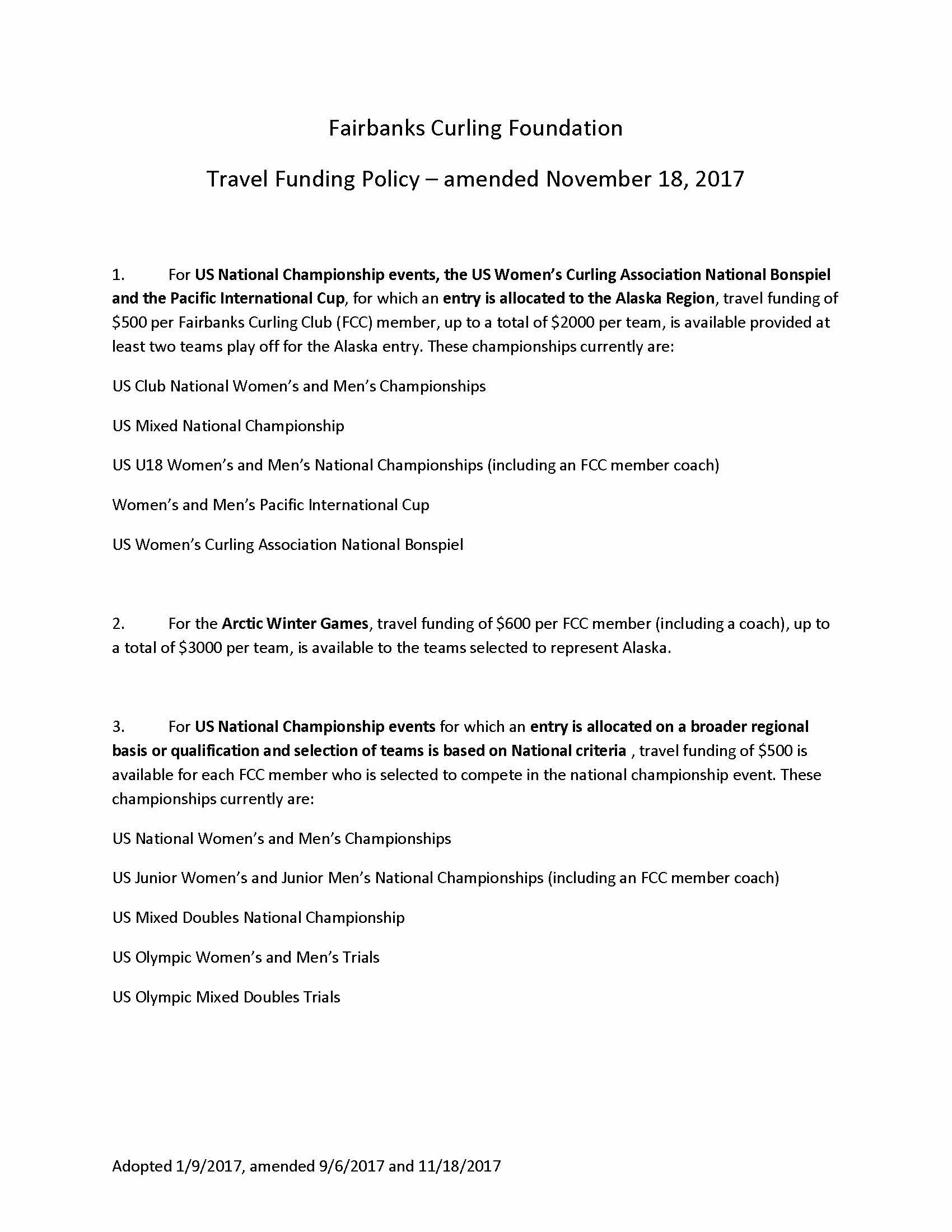 travel_funding_policy_2017-11-18.jpg